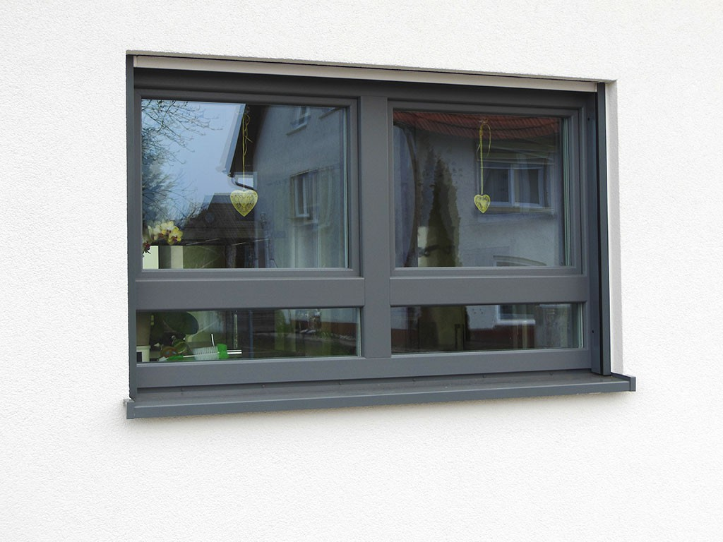 Window on pinterest for Fenster vergleich
